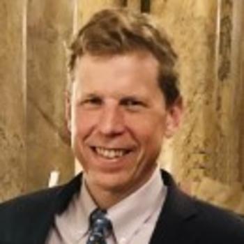 Kenneth Goodson