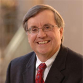 John Shoven
