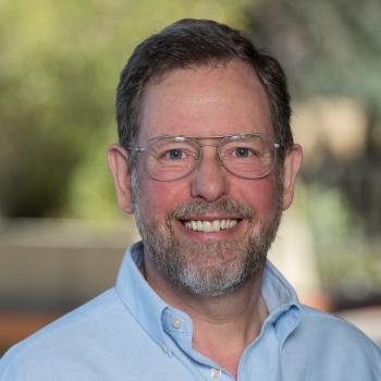 Simon Klemperer