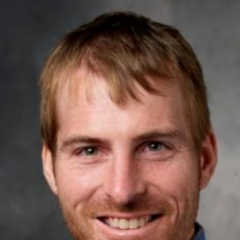 John Kugler