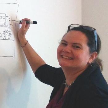 Christina R Wodtke