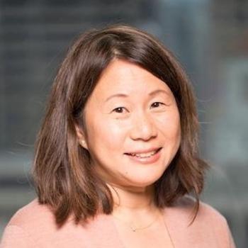 Jean Y. Tang MD PhD