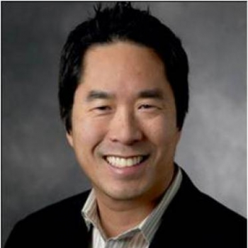 Michael S.Leong, MD