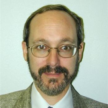 David Karpf