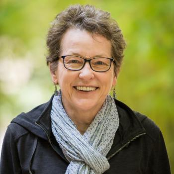 Teresa Statler