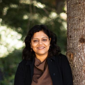 Priya Chandraker