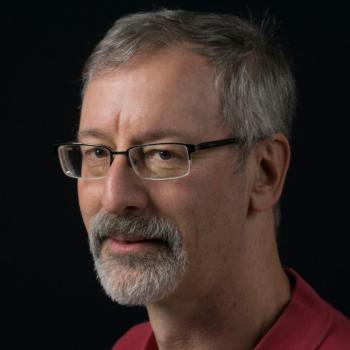 Dale A. Miller
