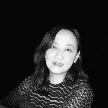 Ying Chih Chang