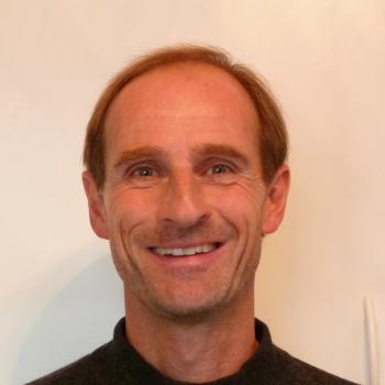 Martin Stefan Mumenthaler
