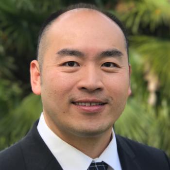 Michael Quach, MD