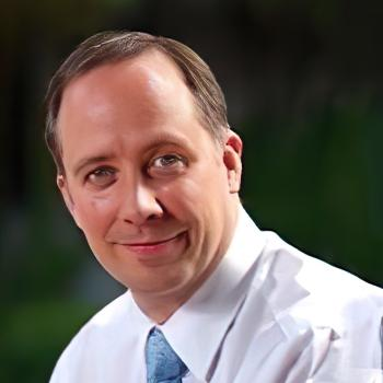 Stephen Lawrence McKenna, MD