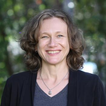 Anna Marta Michalak