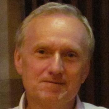 Piero Scaruffi