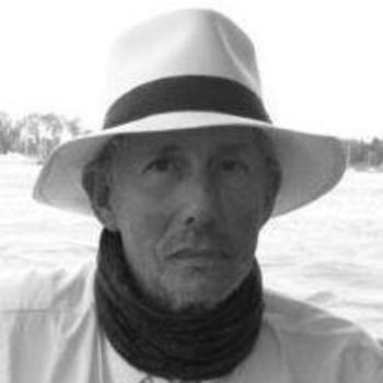 Richard J. Corelli