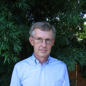 Grzegorz M. Madejski