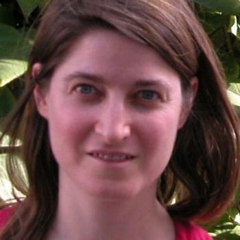Allyson Rosen, Ph.D.