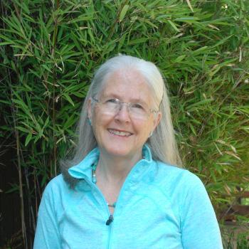 Sara H. Hoagland
