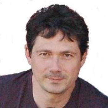 Amedeo Perazzo
