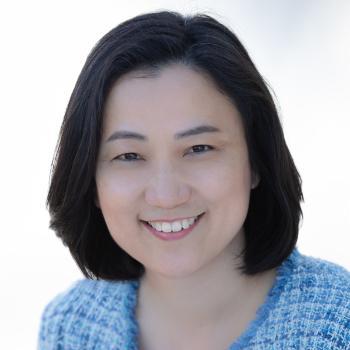 Dr Yiming Zhao Lit