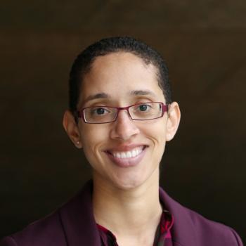 Ryanne Ashley Brown, MD, MBA