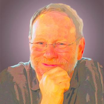 Robert A. Kahn