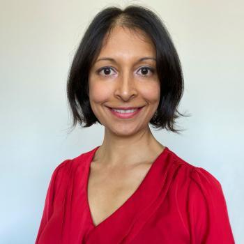 Aruna Venkatesan