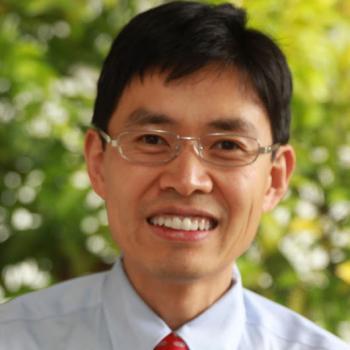 Steven Z Chao
