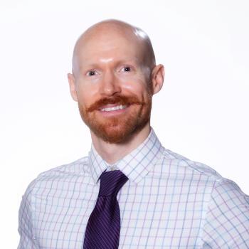 William Rowland Goodyer, MD/PhD