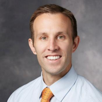 L. Henry Goodnough, MD, PhD