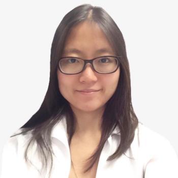 Xiaolin Jia