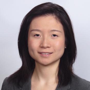 Jennifer Y. Wang, MD