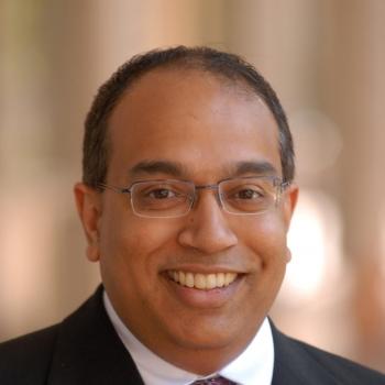 Jayakar V. Nayak, MD, PhD