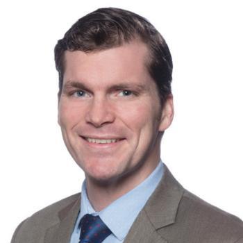 John Schoeneman Vorhies