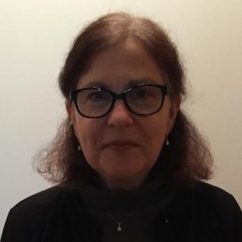Judy Lynn Schwimmer