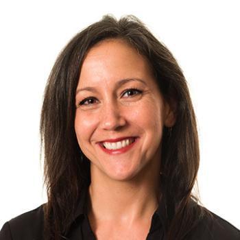 Ana  Maria Crawford