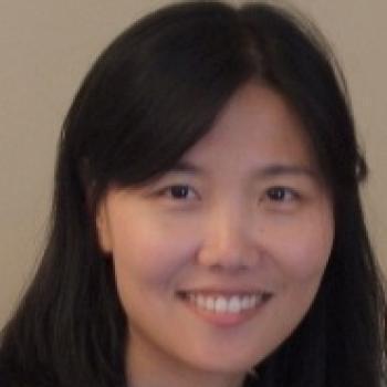 Yeo-Myoung Cho