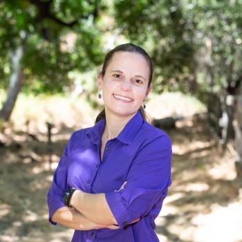 Johanna L. Nelson Weker