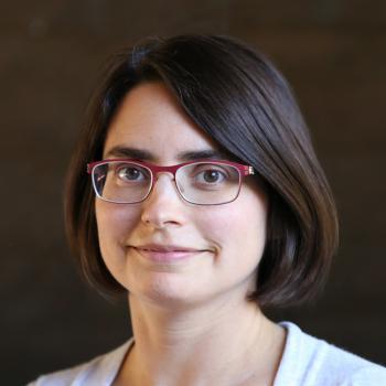 Maya M. Kasowski