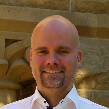 Johannes Voss
