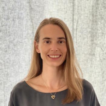 Kirsten Stasio
