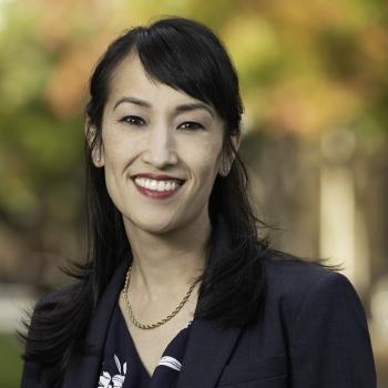 Monica M. Dua, MD