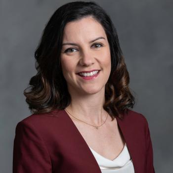 Anna Postolova, MD, MPH