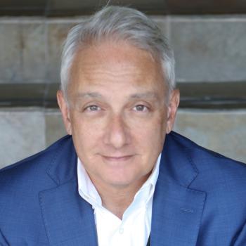Eric S.G. Shaqfeh