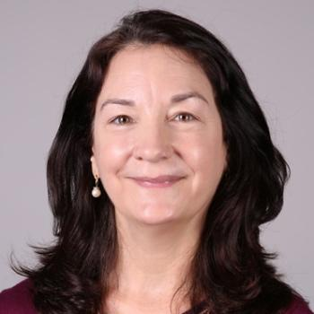 Angela Dawn Anderson