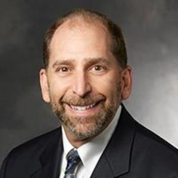 Matthew A. Eisenberg