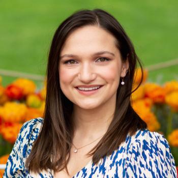 Iliana Erteza Bray