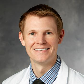 Everett J. Moding, MD, PhD