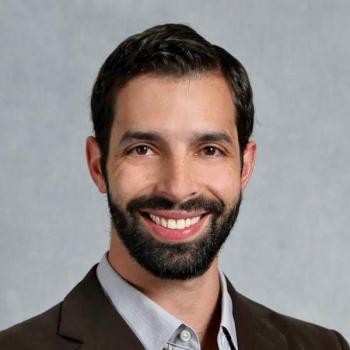 Corey Keller, MD, PhD