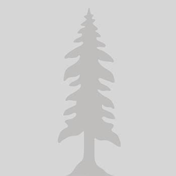 """Chunhong """"Chuck"""" Yoon, Ph.D."""