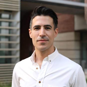 Sergio Carbajo
